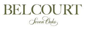Belcourt Seven Oaks