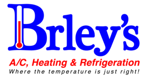 Brley's AC and Heating