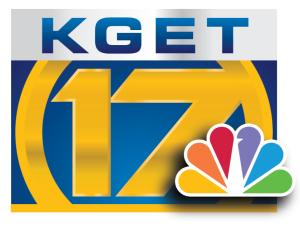 KGET TV-17