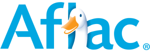 Aflac- Walter Clapp Ins Agency