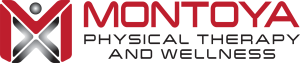 Montoya Physical Therapy and Wellness