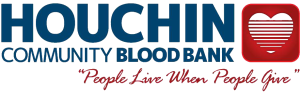 Houchin Blood Bank
