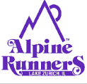 Alpine Races