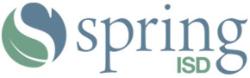 Spring ISD Fun Run and Wellness Fair
