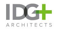 IDG Architects