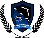 Mystros Barber Academy