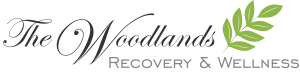 The Woodlands Recovery & Wellness