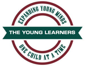 The Young Learners