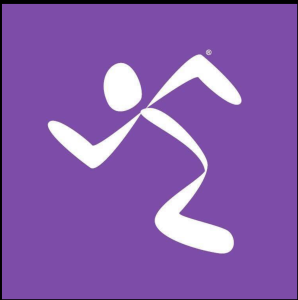 Anytime Fitness of Fort Pierce