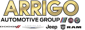 Arrigo Automotive Group