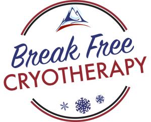 Break Free Pharmacy & Cryotherapy