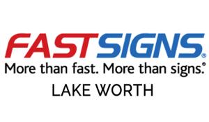 FastSigns | Lake Worth