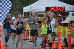 Run Under The Stars™ Oak Ridge, TN