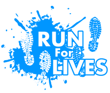 Run For Lives