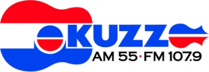KUZZ 107.9