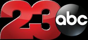 KERO 23 News