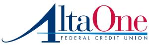 Alta One Credit Union