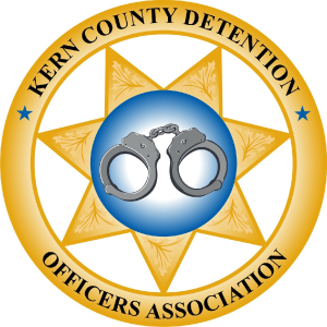 Kern County Detention Officers Association