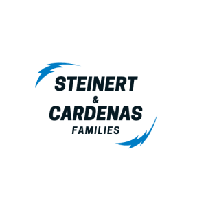 Steinert & Cardenas Families