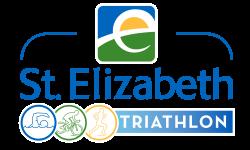 St. Elizabeth Triathlon