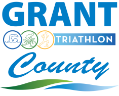 Grant County Triathlon