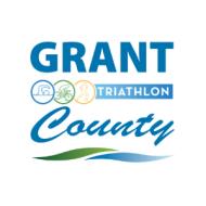 Grant County Triathlon