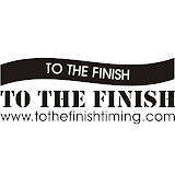 To The Finish, LLC