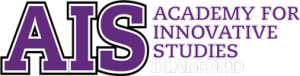 Academy of Innovative Studies