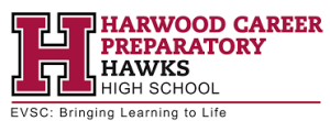Harwood Career Preparatory High School