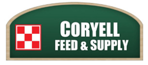 Coryell Feed Supply