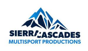 Sierra Cascades Multisports Productions