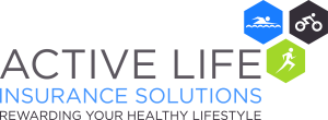 Active Life Insurance