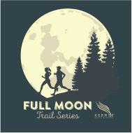 Full Moon Trail Series - ROCKY RIVER