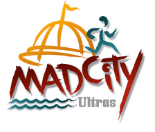 MadCity Ultras