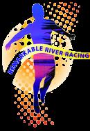 Remarkable River Run: 10k, 5k & 1 Mile