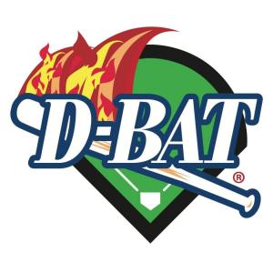 D-Bat Pearl