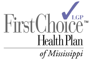 First Choice Health Plan of MS