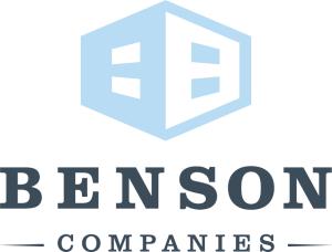 Benson Builders and Properties, Inc