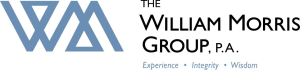 The William Morris Group