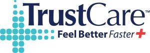 TrustCare Health
