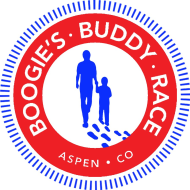Boogie's Buddy Race- Now VIRTUAL!