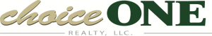 Choice One Realty Inc.