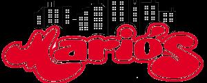 Marios Pizza Orlando
