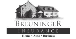 Brueninger Insurance