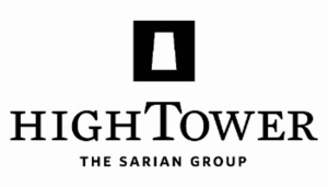 Hightower Sarian Group
