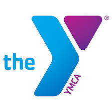 Kennett Area YMCA