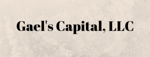 Gael's Capital, LLC