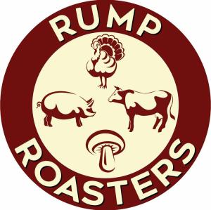 Rump Roasters
