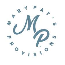 Mary Pat's Provisions