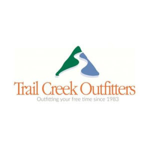 Trail Creek Outfitters